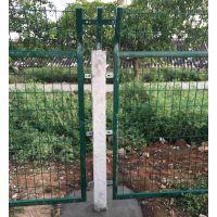 社区边框护栏网 珠海厂区市政围栏 广州护栏网