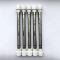 盐城华宇VOCS组合采样管组合型吸附管适用于环境标准HJ734-2014
