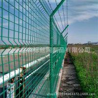 公路铁丝防护网|铁丝隔离网|铁丝网围栏价格