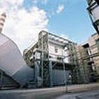 拆除化工厂电子厂水泥厂发电厂造纸厂制药厂整体回收