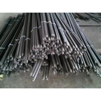 九州厂家供应优质B22钻杆 用户需其他规格可定制