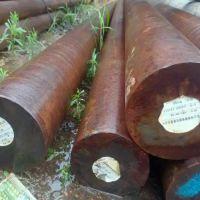 温州供应韶钢热轧材12Cr1MoV/12cr1mov执行标准