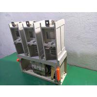 高压电力控制设备专用接触器 CKG4-400/12KV 真空接触器