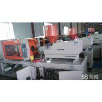 珠海机械设备购销中心,诚信高价,珠海市专业回收二手工厂设备