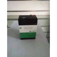 12v光伏储能磷酸铁锂电池ups后备电池20ah30ah50ah厂家