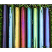 316不锈钢圆管 ***新批发价格 优质316不锈钢圆管焊管无缝管