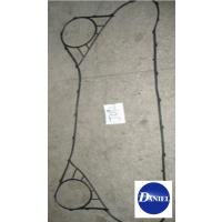 进口板式换热器密封垫片(通用APV安培威J092)RUBBER GASKET