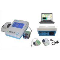 面包水分活度仪的测量及食品水活性检测仪器