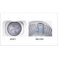 TCL6公斤投币扫码商用自助洗衣机