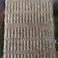 厂家直销保温防火材料优级 外墙岩棉板耐火隔音隔热