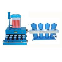 阳江全自动试水机价格采购是做什么的_冠峰钟表设备