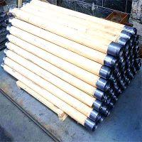铅板价格 1mm铅板 防辐铅板 铅板厂家 铅板现货 规格其全 厂家直销