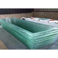 重庆两小时防火玻璃优质供应商
