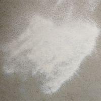 供应40-70目石英砂 70-120目石英砂价格 微硅粉
