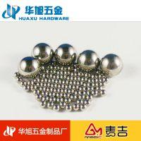 供应316材质不锈钢球2.381mm  3mm 3.175mm不锈钢珠 0.5mm-50mm