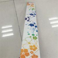 家居木板uv平板打印机 万业智能uv平板打印机领导品牌
