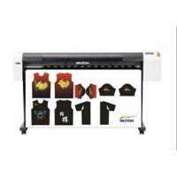 RJ-900X热转印打印机小型热转印机数码转印机