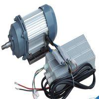 教学用电机,CAN通信电动汽车教学用电机永磁同步电机新能源电机