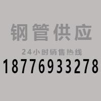 广西冀冠建筑工程劳务有限公司