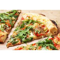 披萨加盟品牌|开披萨店要多少钱|保罗汉