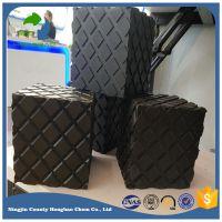 可加工定制的各牌号工程塑料合金垫板、塑料合金加工件