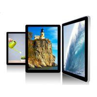 成都广告机,成都液晶广告机,触控一体机,电子白板,液晶拼接屏,发布系统