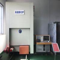 广东高温工业烤箱厂家定制