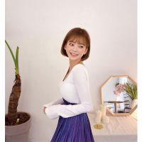 迪丝雅库存尾货女装代理折扣女装 杭州四季青尾货服装批发市场在哪里绿色外套