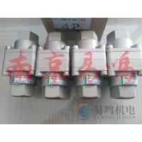 QEV3-04-15A日本甲南KONAN 电磁阀 QEV3-04-15A