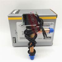 代理销售美国PARKER派克电磁阀85005A78033