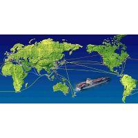 色圈进口-包税色圈进口怎么收费-国际货运