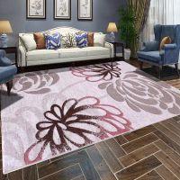 范县酒店客房地毯生产商多少钱,工厂,电话(电话咨询)