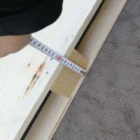 木托盘材质潍坊厂家出售重型仓储货架厂家