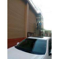 西安pvc外墙挂板/pvc外墙挂板厂家/pvc外墙挂板价格