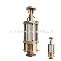 美国ACD低温LNG潜液泵维修保养更换轴承 日本NSK低温轴承