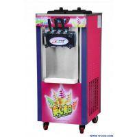 衡水冰激凌机@衡水冰淇淋机加盟@衡水冰激凌机免费加盟