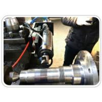 高束能外圆镜面磨床 轴镜面加工设备 以车代磨新技术
