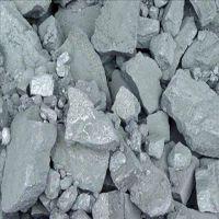 硅钙6030 硅钙合金5528厂家批发 采购就选华拓冶金***