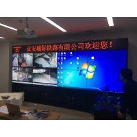 三星 LG 大屏幕拼接 报价 设计 安装