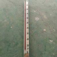 高温面板 醋酸乙酯液体介质HD-UHD顶装式液位计安装要求