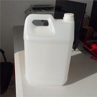 山东新佳汽车PE10升尿素桶10公斤尿素桶10kg