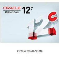 海东常用Oracle软件采购