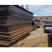 六安铺路钢板租赁- 合肥安弘租赁-铺路钢板租赁哪家好