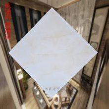 厂家直销 集成吊顶铝扣板 抗油污厨房卫生间专用铝天花