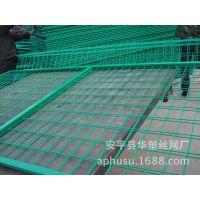 【行业推荐】车间隔离栅、框架隔离网、护栏车间隔离网、隔离围栏