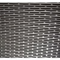 加工定制冲孔网 镀锌网孔板 过滤网 不锈钢网板