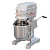 上海食品搅拌机