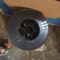 苏州优质圆形镀锌扁丝厂家 工业园区纸箱专用扁丝批发 纸箱钉丝 高速钉线机专用钉线