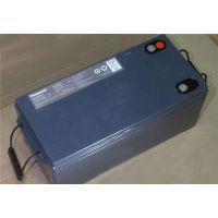 Panasonic松下蓄电池12V200AH监控应急机房专用