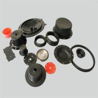 厂家直销丁晴橡胶o型圈 耐油密封圈 防水密封件 O型橡胶圈
